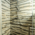 bagno camera wood alpine rooms cervinia